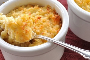 Cauliflower-Mac-and-Cheese