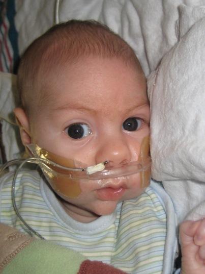 Baby Julian 085