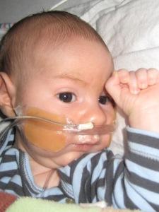 Baby Julian 096