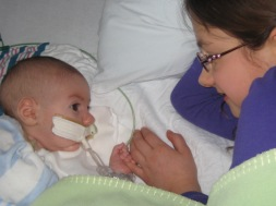 Baby Julian 177