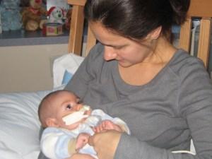 Baby Julian 202