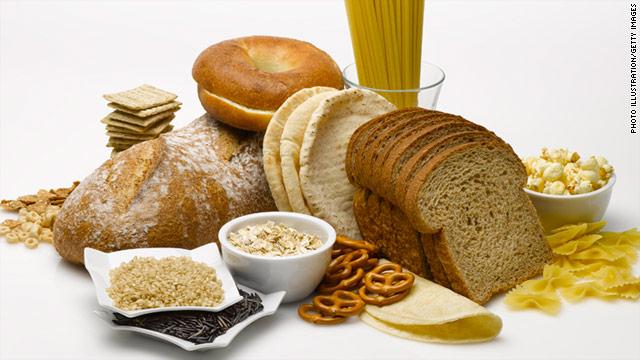 Whole Grain Quinoa Bites | Food Jules