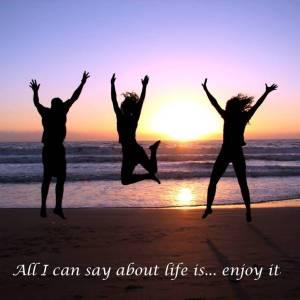 enjoy-life-