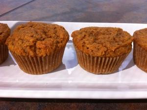 sweet potato muffins 3