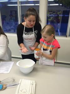 Youth Baking (2)