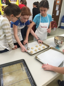 Youth Baking1